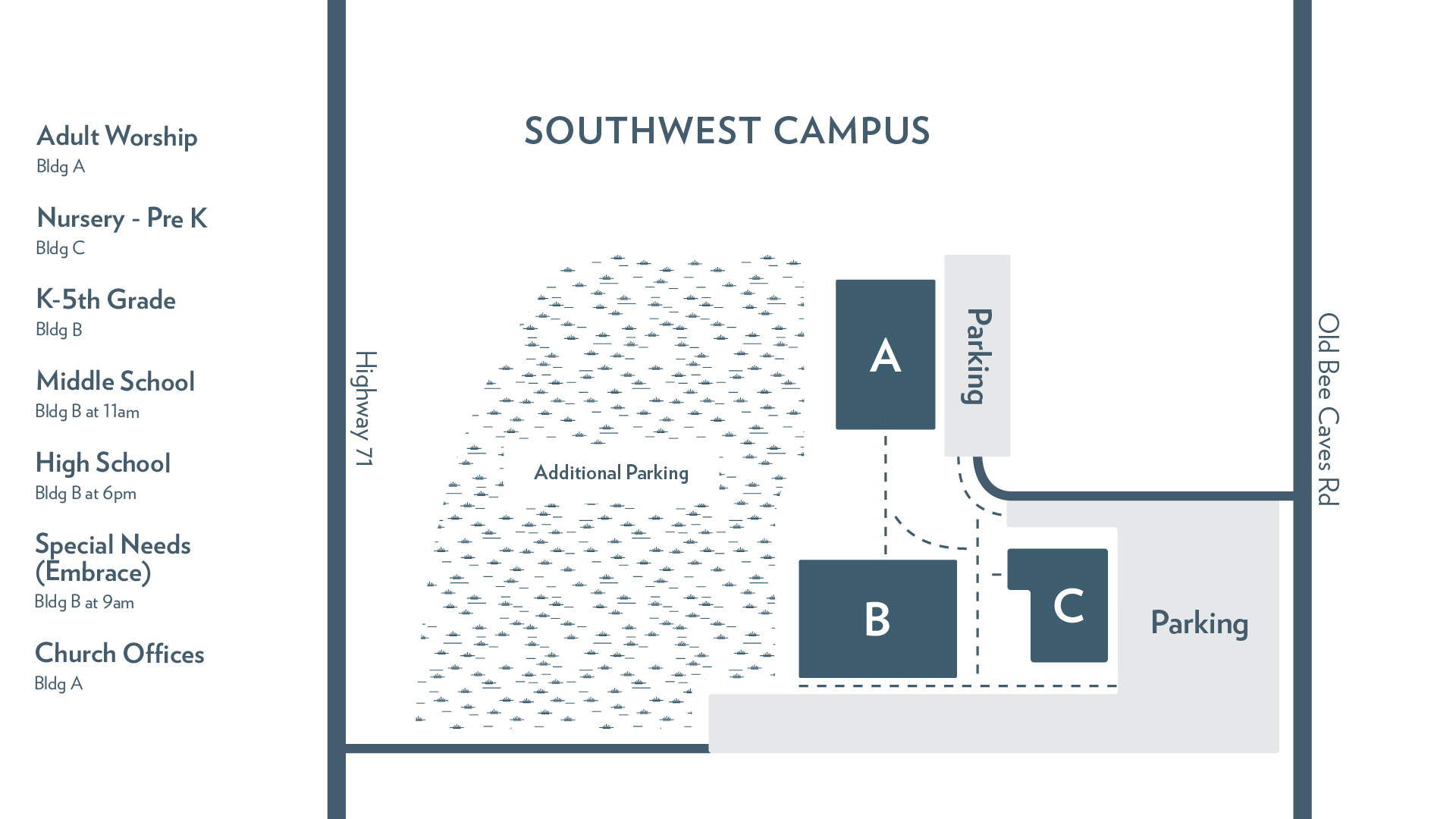 SW NEW MAP